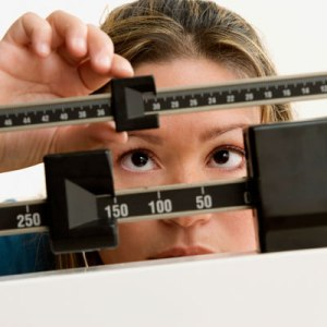weight-loss-new-years-400x400