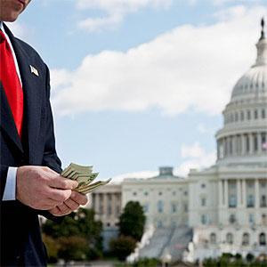Capitol-politician-cash-300-108914580