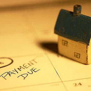 Home-Payment-Calendar-300-00256C40