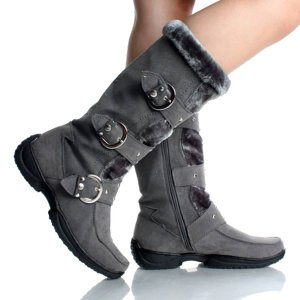 Womens-Winter-Boots