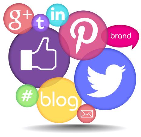 free_social_media_icons_image_ubersocialmedia