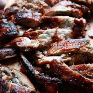 finger-licking-ribs-recipe-photo-420x420-cnewman-0001
