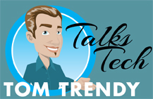 Tom Trendy_headshot