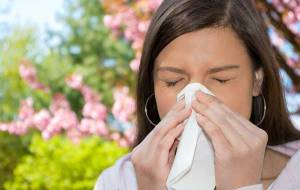 allergies-woman-110207-02