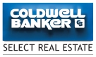ColdwellBanker No Border Line Copy VECTOR - USE THIS ONE