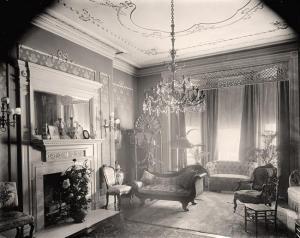 Interiors-Interior-Taft