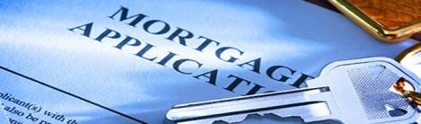 mortgage-stock