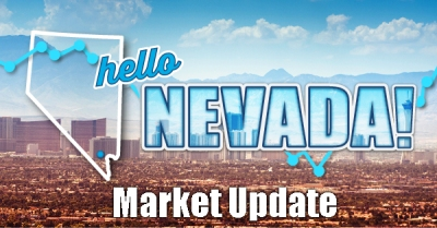 NV Market Update