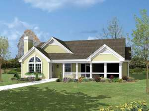 one_story_house_plans_without_garage_house_plans_no_garage_house_plans_no_garage_