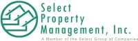 Select Property Management Logo_Stacked