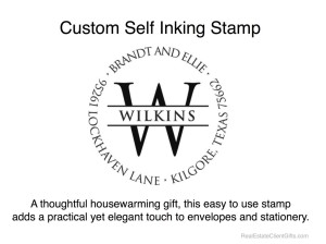 Custom_Self_Inking_Stamp_Realtor_Housewarming_Thank_You_Gift-1024x768