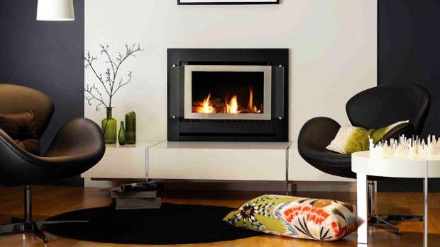 0612HG-heating-rinnai-625