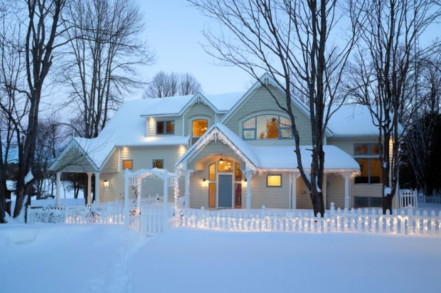 house-in-winter-2