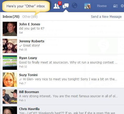 Facebook-Other-Inbox-3