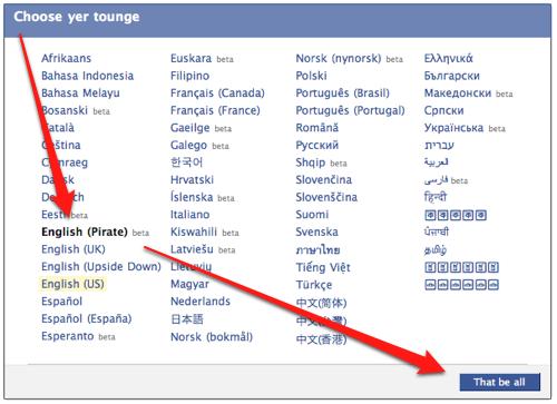 Facebook-pirate-day1