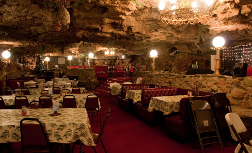 the-cave-restaurant-and-resort-51d7a0a24203c33df8006db9