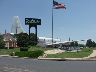 The_Airplane_Restaurant,_Colorado_Springs