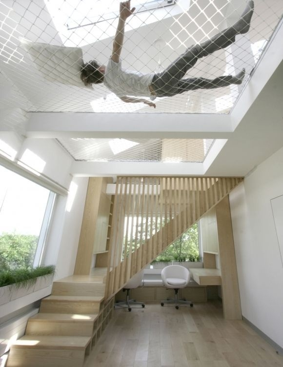 20 Insanely Clever Remodeling Ideas For Your New Home – My Select ...