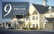 9-trends