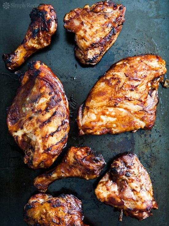 barbecued-chicken-grill-vertical-600-600x800