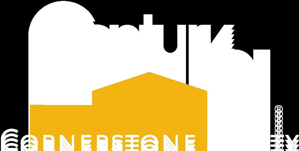 C21 Cornerstone