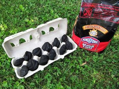 egg-carton-660