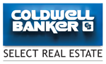 Full-Color_3D-Logo_Coldwell-Banker
