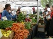 Ballard_Farmers'_Market_-_vegetables