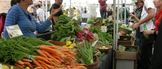 Ballard_Farmers'_Market_-_vegetables