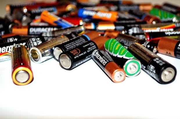 battery-22119