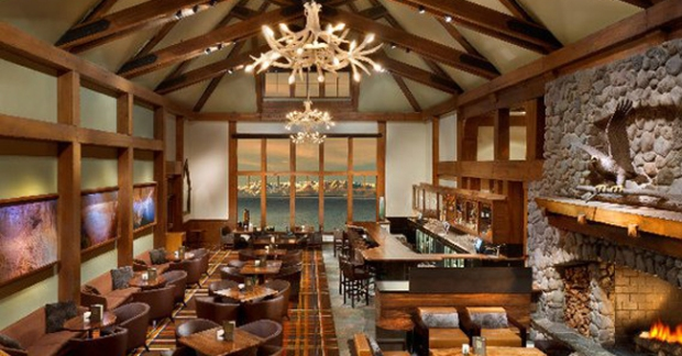 img-featured-LoneGrill_Lounge_650x340
