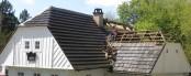 oprava-strechy-domku-a-jiraska