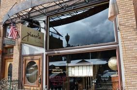 Pianeta-Restaurant-Truckee-283x186