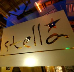 Stella-Sign