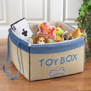 zanies-fold-down-dog-toy-box-1