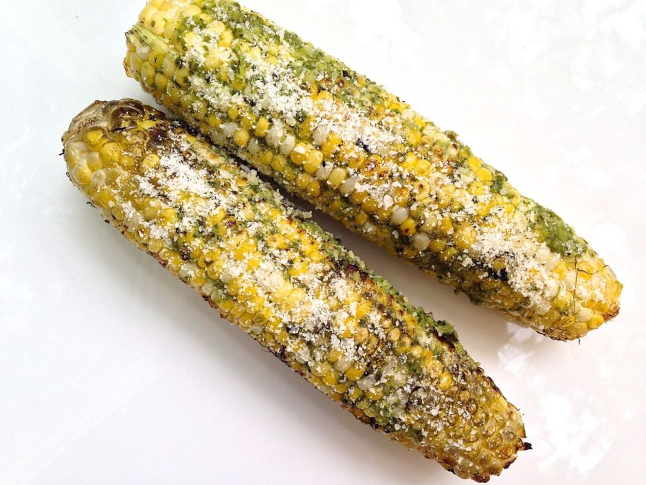 1435249864-syn-hbu-1434474504-pesto-corn-delish