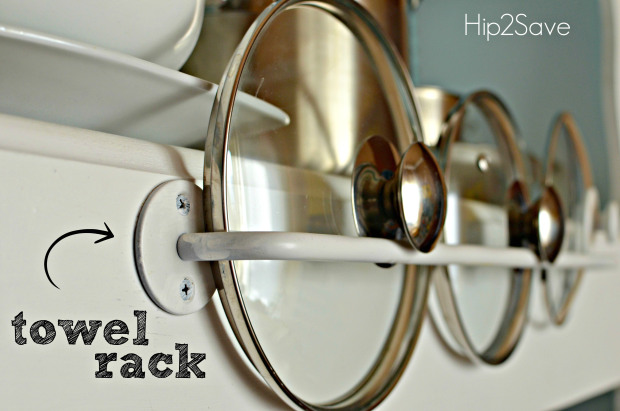 1435775630-1433442606-towel-bar-pot-rack-de