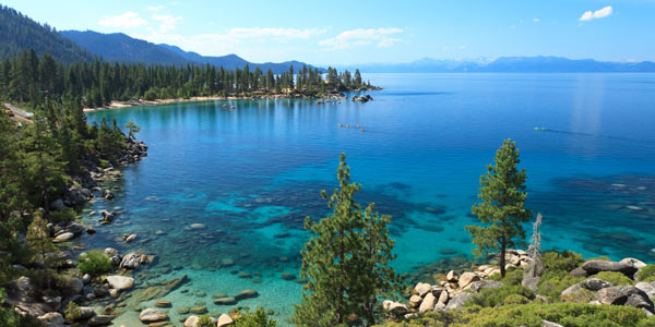 emerald-bay-tahoe-1