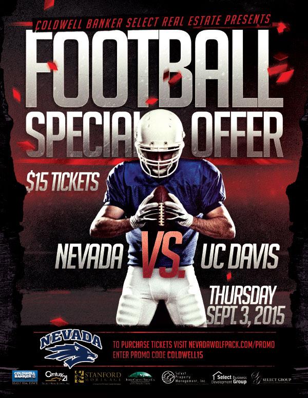 Football-Special-Offer-Flyer-v2