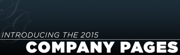 Introducing-Company-Pages-Blog-Banner
