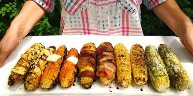 landscape-1435250002-grilled-corn