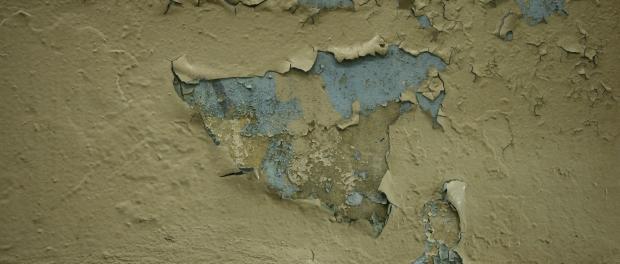 Peeling_paint_1