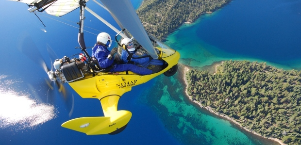 emerald-bay-hang-gliding-tahoe