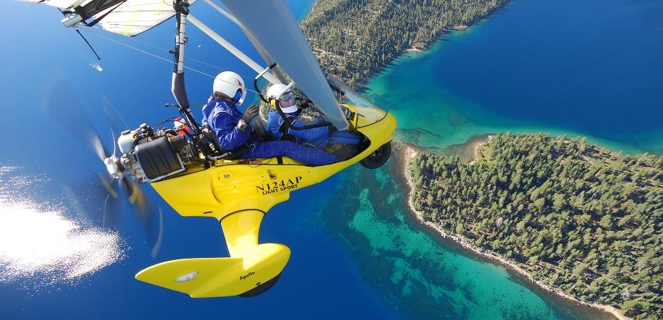 emerald-bay-hang-gliding-tahoe