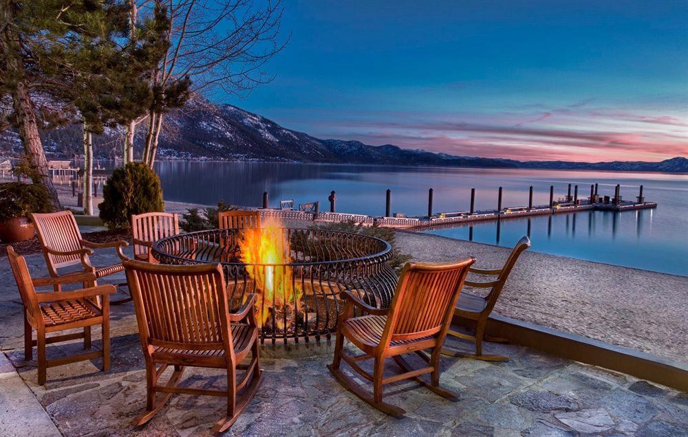 Lake Tahoe dating Cougar datingside Filippinene