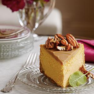 pumpkin-pecan-cheesecake-sl-x