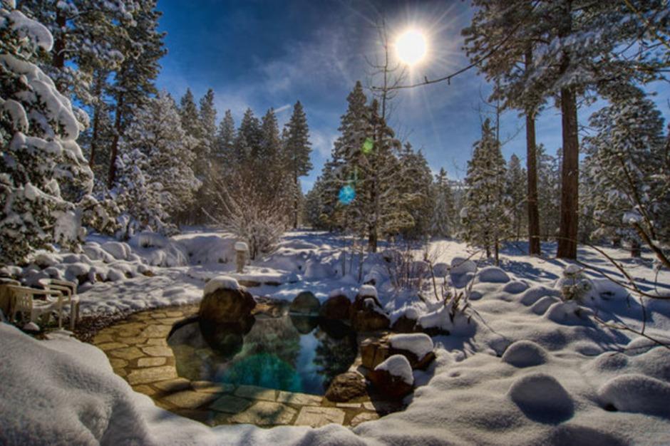 sierra-hot-springs-winter2_54_990x660_201406010218