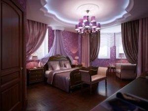 bedroom-interior-design--photo-MWSO