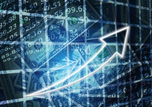 dollar-exchange-rate-544949