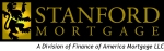Stanford Mortgage Logo_Full Color_Updated Tagline